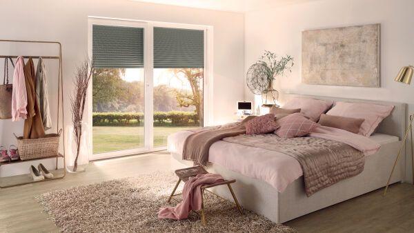 rolllden innen fabulous fenster mit rolladen im rahmen rheumri innen x with rolllden innen. Black Bedroom Furniture Sets. Home Design Ideas